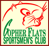 GopherFlats